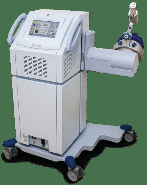 E3000-Device