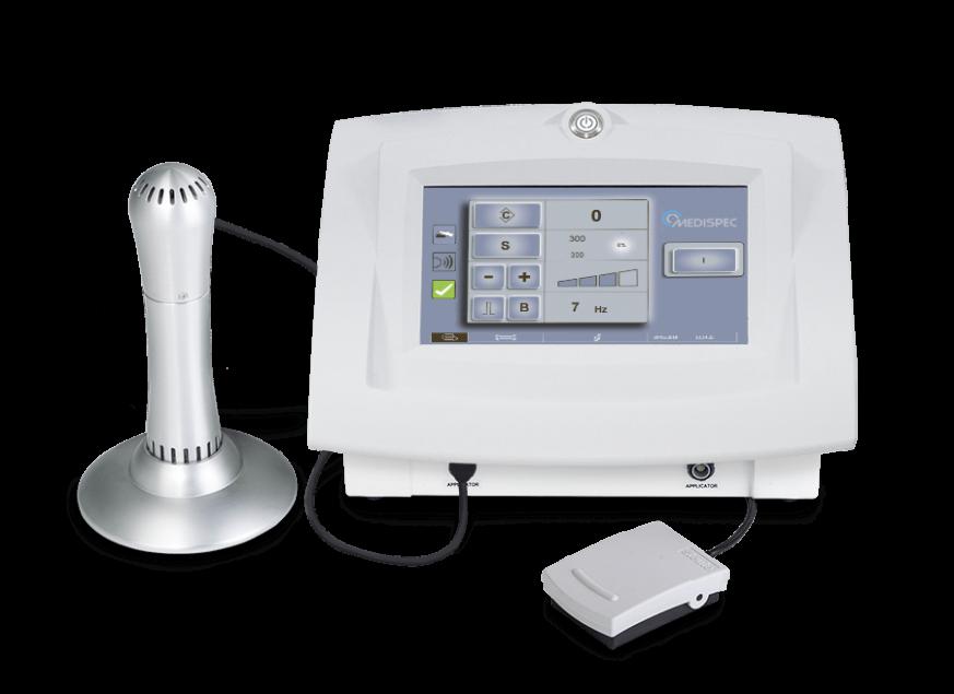 Slimspec-Touch-Screen-New-Cord-Small-e1578558008926 (1)